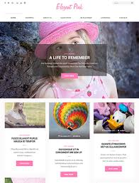 wordpress shopping carts best e commerce wordpress themes 2017 free and premium shopping