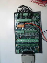 mesa 7i77 output voltages linuxcnc p8120140 jpg