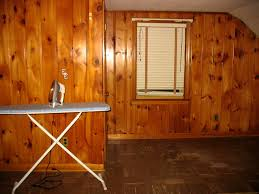 decorating reclaimed wood wall tiles splendid wood paneling makeover an idea for the walls panel remodels h