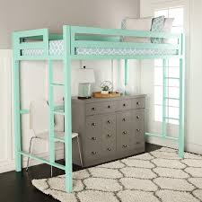 twin loft bunk plans wood metal at xl frame with desk design choice fantastic bed