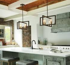 kitchen lighting trend. Feiss Finnegan Chandelier Kitchen Lighting Trend N