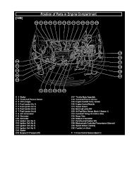 Toyota Workshop Manuals > Yaris L4-1.5L (1NZ-FE) (2007) > Engine ...