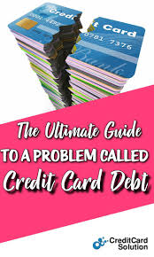 How Are Credit Card Payments Calculated How Much Will You Pay Finance Books Debt Debt Payoff Get Out