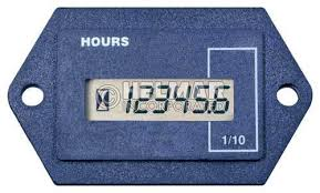 curtis hour meter wiring diagram 32 wiring diagram images wiring 17305800 48276 1492387451 c 2 forklift parts curtis instruments page 1 ombwarehouse com curtis