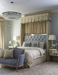 Extraordinary romantic master bedroom design ideas How To Create