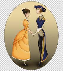 Captain Amelia Jane Porter The Walt Disney Company Tarzan Art, others,  miscellaneous, captain, cartoon png   Klipartz
