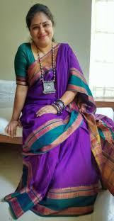 Narayanpet Designer Sarees Narayanpet Saree Khann Blouse Traditional Outfits Clothes