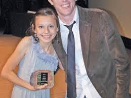 Young filmmaker wins SlickRock award | Community | hanfordsentinel.com