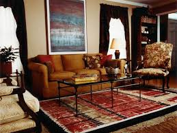 Unique Living Room Living 45 Area Rugs Living Room Stunning Living Room Rugs Of