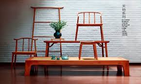 asian modern furniture. Marvelous Modern Chinese Furniture Small Asian S