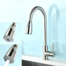 outstanding hansgrohe kitchen faucet reviews kitchen sink brands faucet on reviews hansgrohe talis kitchen faucet reviews