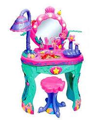 princess makeup salon photo 1