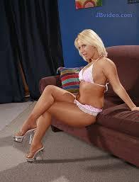Gay pantyhose sex blonde peach