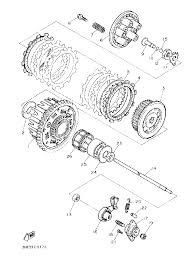 88 fzr ignition wiring diagram wiring diagrams