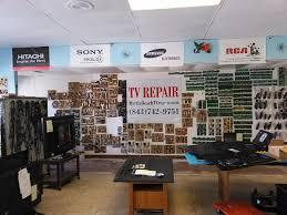 tv repair shop. myrtle beach tv repair shop tv repair shop