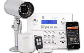 Frontpoint Security System Review
