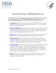 explaining a concept essay ideas reportz web fc com explaining a concept essay ideas