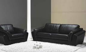 italian furniture sofa 2013 hot sale high quality genuine leather sectional 123 sofa set free buy italian furniture online