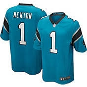 Cam White Newton Jersey Youth|2019 NFL Season Preview