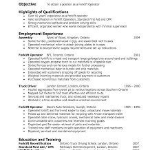 Nurse Tech Resume Marvelous Nurse Techniciansume Tech Objective Student Examples 12