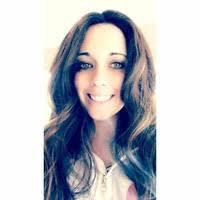 "20+ ""Jaime Bradley"" profiles | LinkedIn"