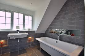 bathroom design blog. Ensuite-bathroom-decoration Bathroom Design Blog