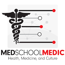Medschoolmedic Podcast