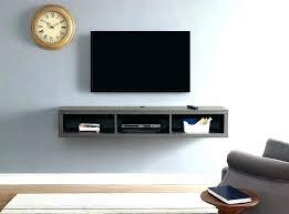 tv wall mount with shelf swiveling wall mount introduction swivel wall mount swiveling wall tv wall mount shelf canada