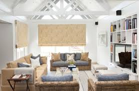 Living Room Furniture For A Beach House | Decoraci on Interior