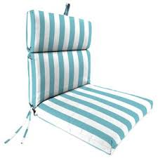 patio dining chair cushions. Save To Idea Board Patio Dining Chair Cushions