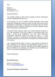 Increment Letter Template Unique Job Application Letter Format In Doc Salary Increment Letter Format