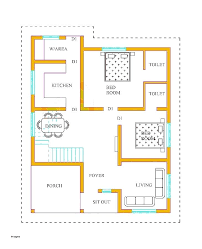 two bedroom kerala house plans awesome creative designs new house plan based home design home 3