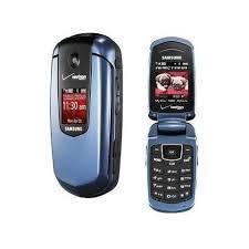 verizon samsung flip phones. samsung smooth u350 flip phone verizon or pageplus phones