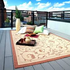 waterproof indoor area rugs geometric outdoor rug decorating for patio kids washable affordable r