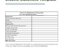 Expense Excel Template Revenue Spreadsheet Template Expenses And Revenue Excel