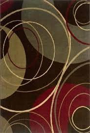 oriental weavers area rugs s selectscom oriental weavers kaleidoscope fl area rug
