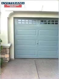 average cost to install garage door opener how much does garage door opener installation cost garage door average cost to replace garage door opener