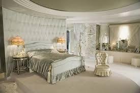 art bedroom furniture. 1939 Art Deco Bedroom - Movie Still From \ Furniture