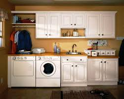 image of laundry room wall cabinets ikea