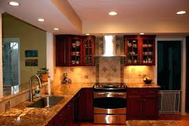 average cost to remodel a house cost to remodel kitchen kitchen remodel cost small kitchen renovation