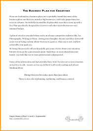 simple one page business plan template to simple startup business plan template pdf basic format