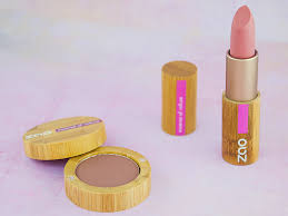 sles maquillage makeup bio naturel vegan organic free decouvrez zao