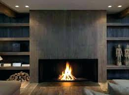 modern wood burning fireplace modern wood burning fireplace design contemporary for hearth open stove ideas modern