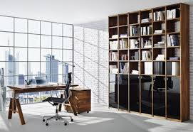 choose home office. Interesting Choose Choosing The Perfect Home Office Furniture Collect This Idea To Choose Home Office