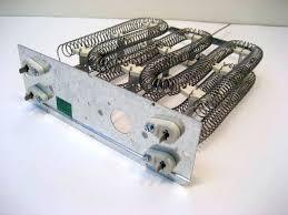 intertherm electric furnace wiring diagram solidfonts intertherm electric furnace wiring diagram digitalweb
