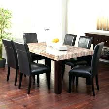 full size of pine dining room tables chairs table wood set india small round kitchen 4