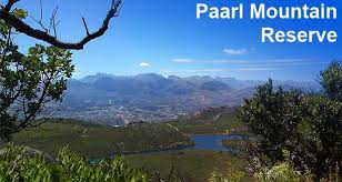 Image result for IMAGES OF PAARL