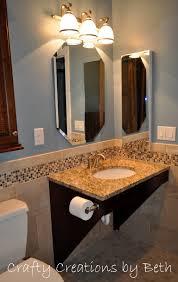 Handicap Bathroom Vanities Handicap Accessible Bathroom Vanity Wheelchair Accessible