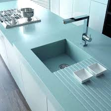 man made countertop materials low maintenance construction company innovative solid surface kitchen man made countertop materials