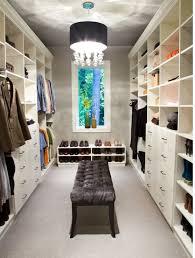 modern luxury master closet.  Modern Walk In Closet Designs For A Master Bedroom Adorable Dark Modern Luxury  Design Ideas On M